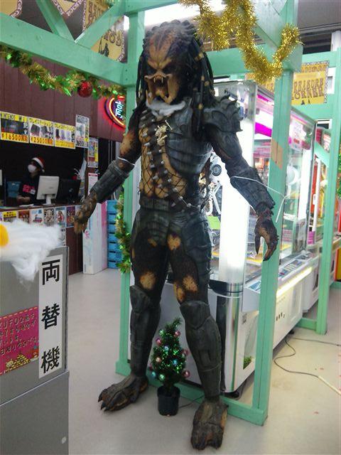 万SAI堂福島店,万代書店福島店9-9