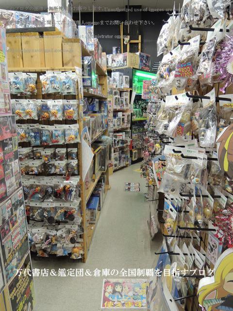 買取倉庫愛知川店12-14