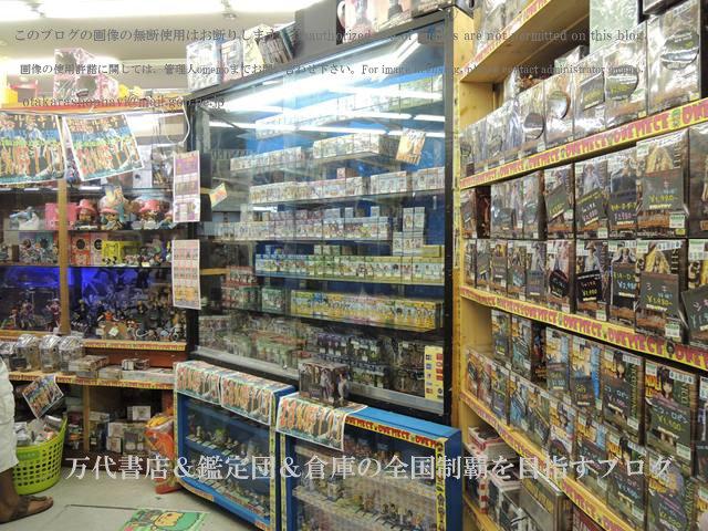 買取倉庫愛知川店12-17