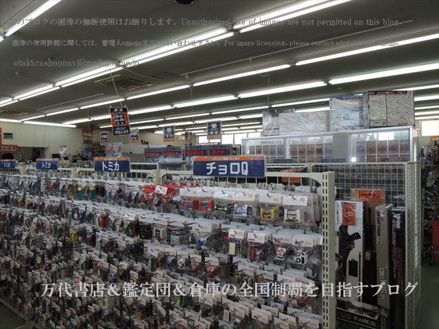 トイプラネット伊勢崎連取店13-6
