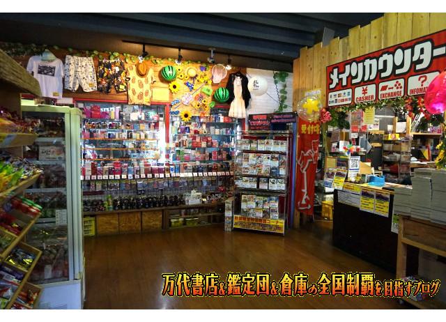 ガラクタ鑑定団栃木店,garakuta鑑定団栃木店15-16