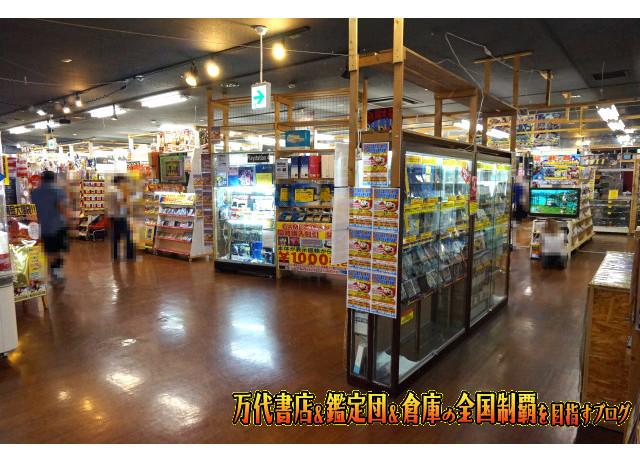 ガラクタ鑑定団栃木店,garakuta鑑定団栃木店15-17