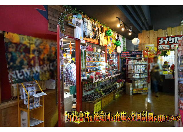 ガラクタ鑑定団栃木店,garakuta鑑定団栃木店15-18