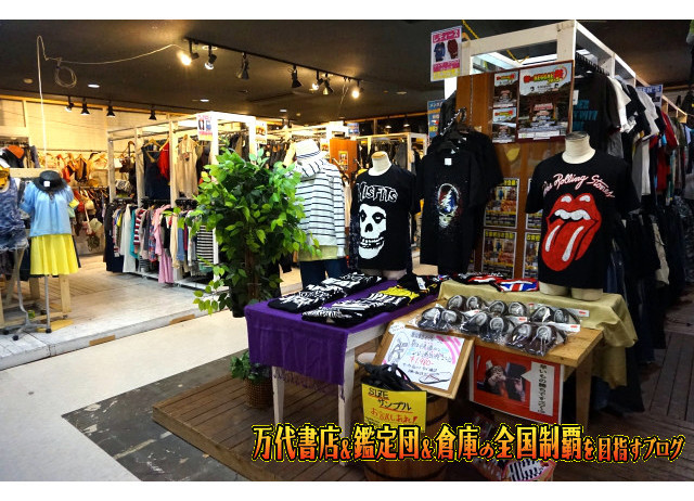 ガラクタ鑑定団栃木店,garakuta鑑定団栃木店15-40