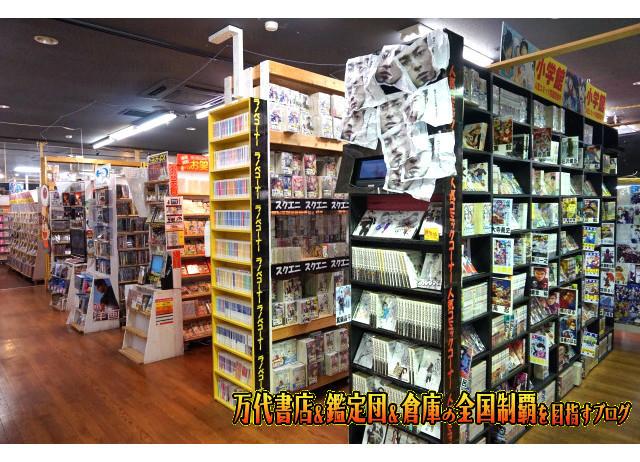 ガラクタ鑑定団栃木店,garakuta鑑定団栃木店15-47