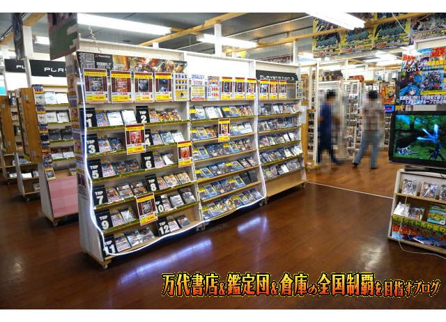 ガラクタ鑑定団栃木店,garakuta鑑定団栃木店15-49