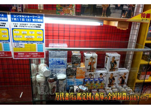 ガラクタ鑑定団栃木店,garakuta鑑定団栃木店15-64