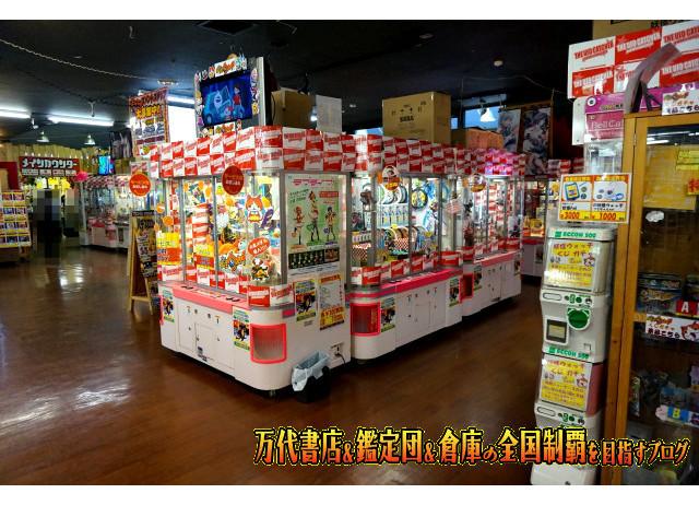 ガラクタ鑑定団栃木店,garakuta鑑定団栃木店15-65