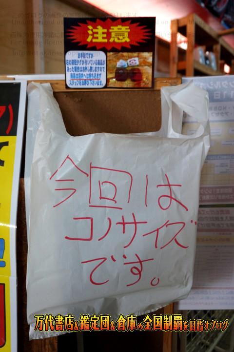 ガラクタ鑑定団栃木店,garakuta鑑定団栃木店15-63