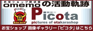 picota-jp-300-100-A-thumbnail2