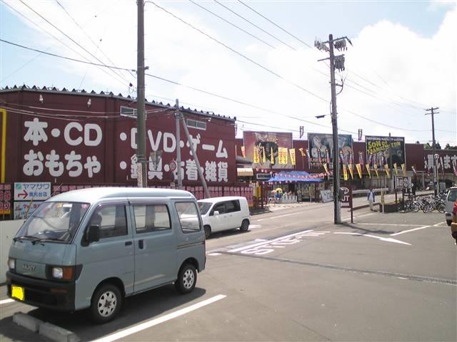 万代仙台泉店8-3