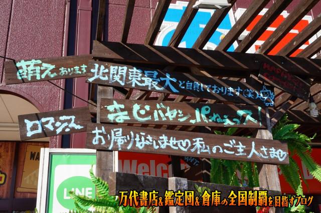 ぐるぐる大帝国館林店7-021