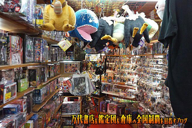 フーリエ倶楽部名張店201706-028