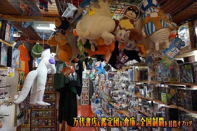 フーリエ倶楽部名張店201706-020
