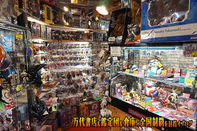 フーリエ倶楽部名張店2001706-028