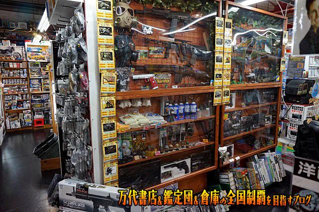 フーリエ倶楽部名張店201706-051