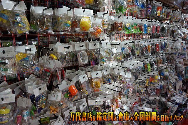 フーリエ倶楽部名張店201706-031