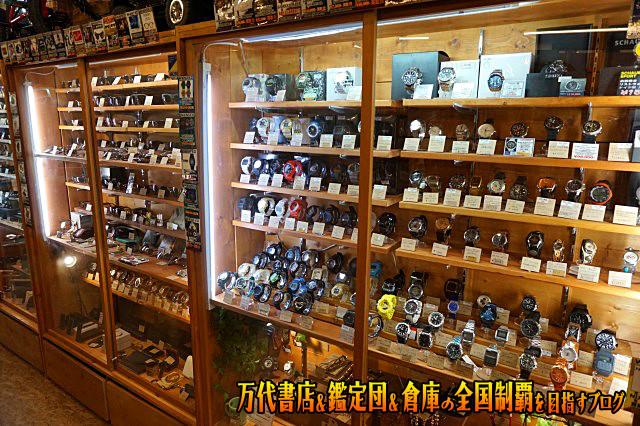 フーリエ倶楽部名張店201706-056
