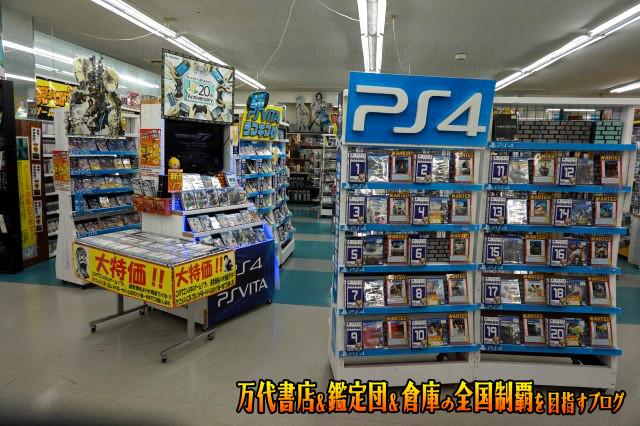 万代書店鈴鹿店201706-041