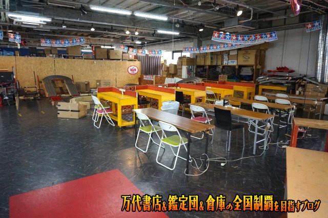 万代書店鈴鹿店201706-099