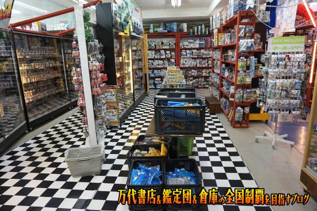 万代書店鈴鹿店201706-049