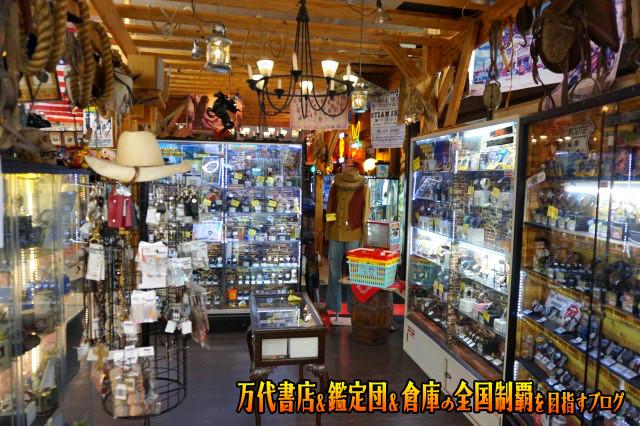 浪漫遊松阪店201706-107