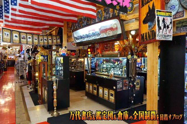 浪漫遊松阪店201706-102