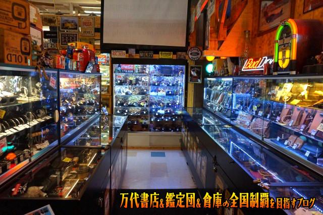 浪漫遊松阪店201706-104