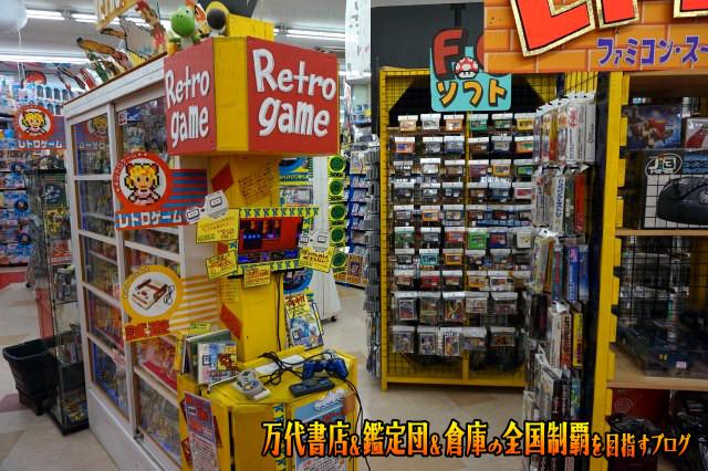 浪漫遊松阪店201706-079