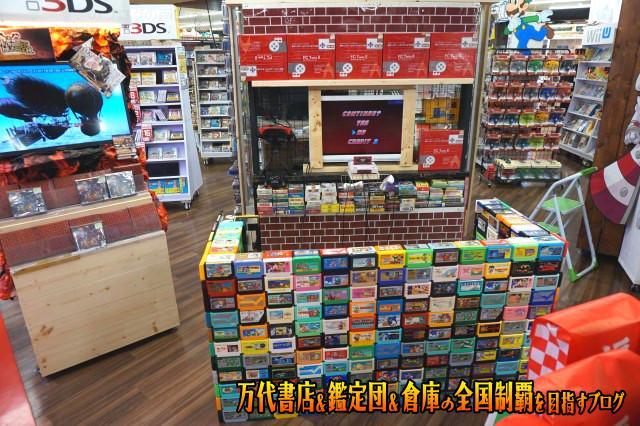 万代書店四日市日永201706-095