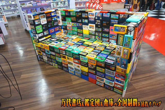 万代書店四日市日永201706-096