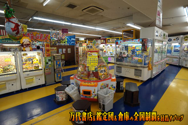 万代仙台南店201711-027