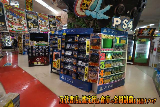 万代仙台南店201711-038