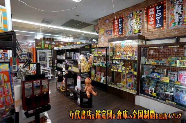 万代仙台南店201711-044
