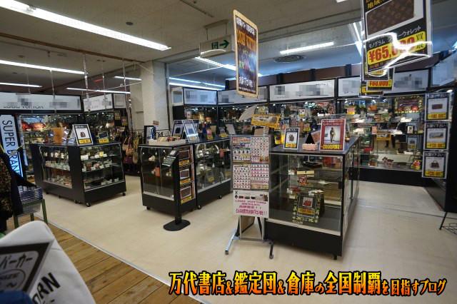 万代仙台南店201711-086