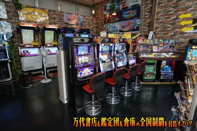 万代多賀城店201711-059