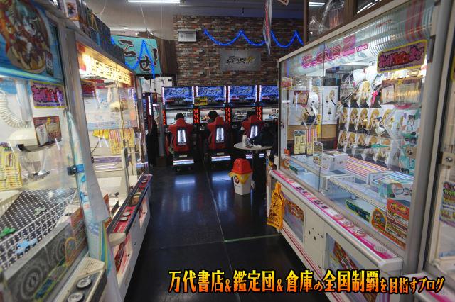 万代多賀城店201711-060