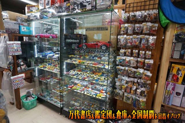 リ:サイクルガレージ201711-044