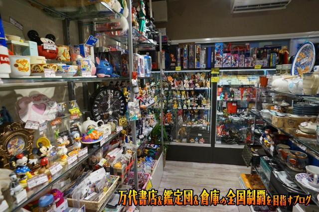 万SAI堂郡山駅前店201711-021